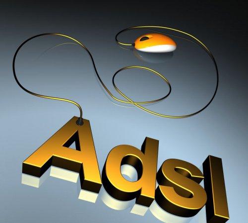 ADSL PLUSCOM